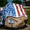 Ida County Freedom Rock
