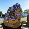 Hamilton County Freedom Rock