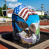 Story County Freedom Rock