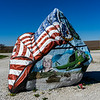 Adair County Freedom Rock