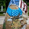 Greene County Freedom Rock