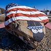 Franklin County Freedom Rock