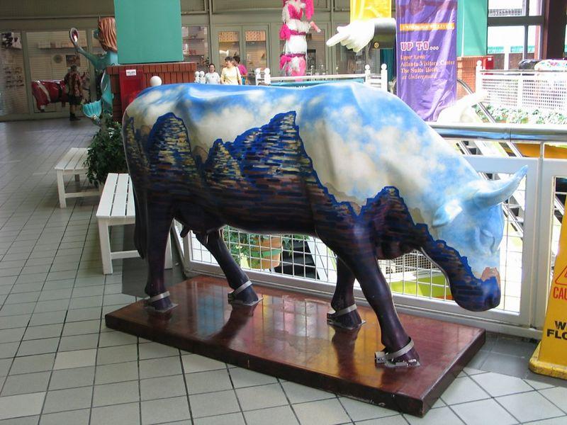 cow-30