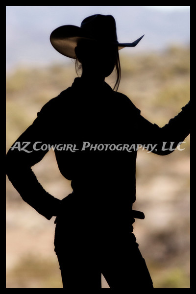 Cowgirl-02