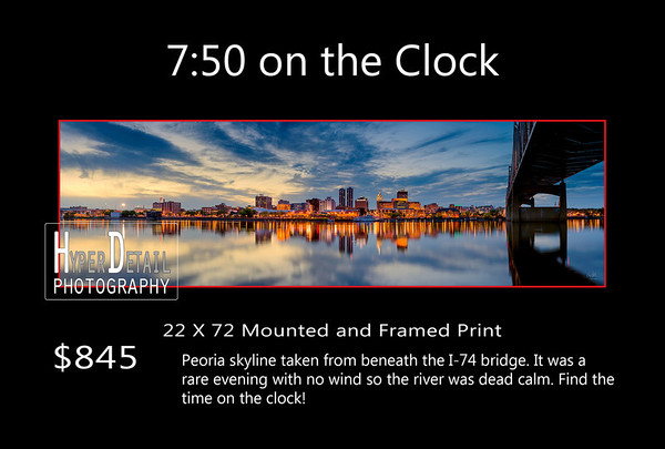 Craig Stocks Fine Art Photography