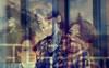 Bridgette_Grunge_12