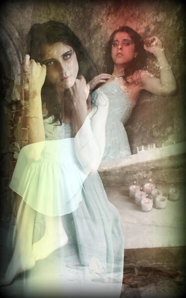 Vanessa_VintageColors_3