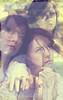 Aviva_Cyanotype_6