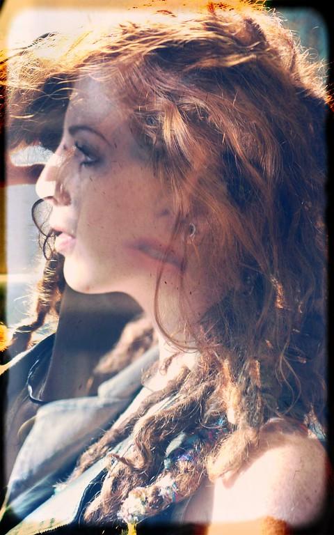 Kate_ViewFinder_6