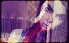 Roezii_ViewFinder_6