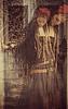 Emakhet - Cemetery Girl2a