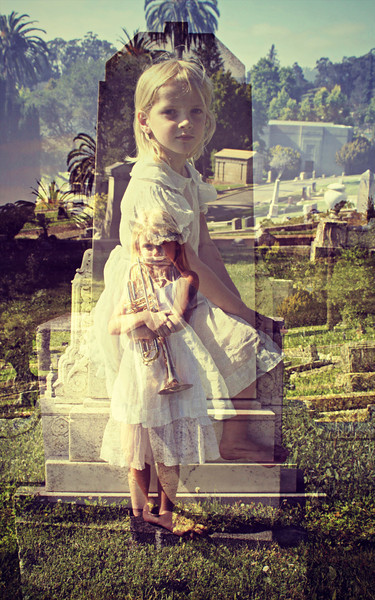 Cate - Meg - Ann - Cemetery Girls10aa