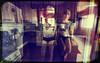 Presh_ViewFinder_3