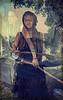 Emakhet-cg-ViewFinder_9