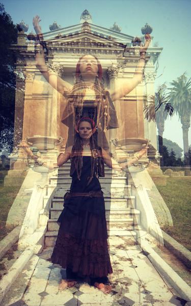 Emakhet - Cemetery Girl1a