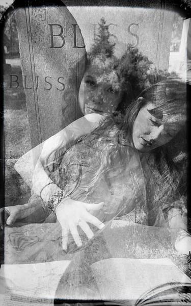 Aviva_VintageColors_3