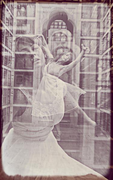Kirsten_VintageColors_3