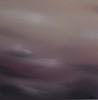 Scape 100-Haxton, AEKHC12-7, 12x12 oil canvas