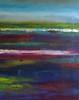 Flint Fields-S  Hohne, 36x48 canvas JPG