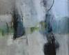 Abstract-Kempton, AERK13-00 (AERK13-00) JPG
