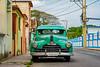 Cuba-1-2