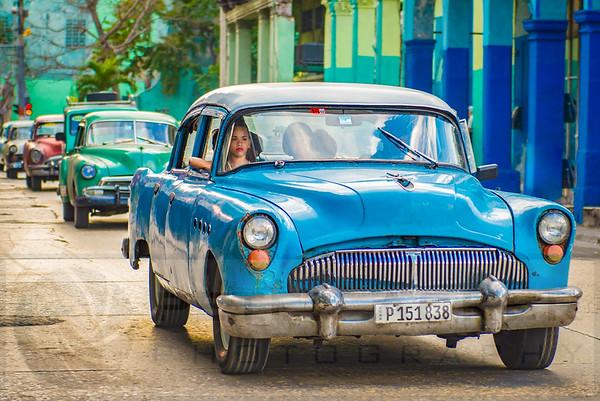 Cuba-6-2
