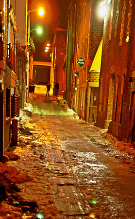 hdr-001-20110115-Alley_A_001_DSC07034_1