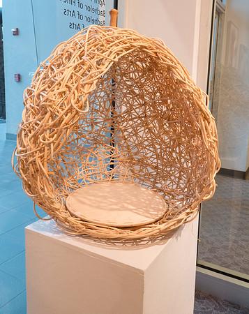 Child Nest