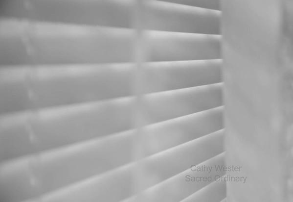 Curtains 02 15 2011