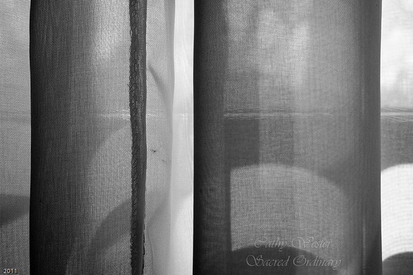 Curtains 5 5 2011