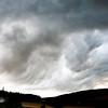 Truende skyer (2010) Dramatic clouds, v2
