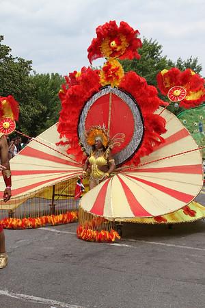 DC Carnival 2011
