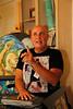 10-11-2012 DOUGLAS LA MACHE-MAMDOUGH  (116)_edited-1