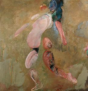 Eve (2004)