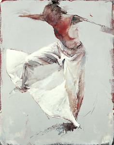Dancing Fool (1996)