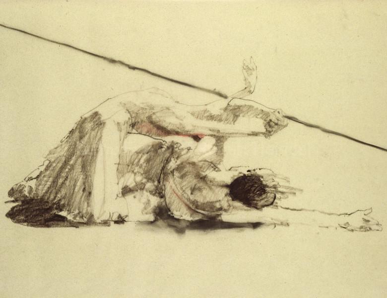Ballet #269