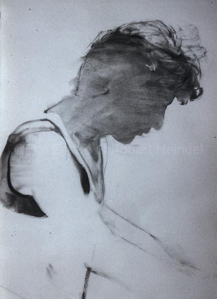 Ballet #133