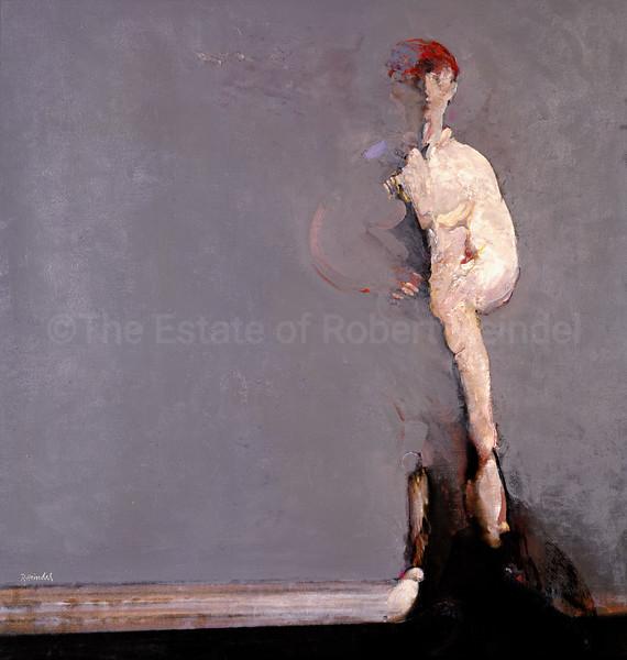 Ballet #225