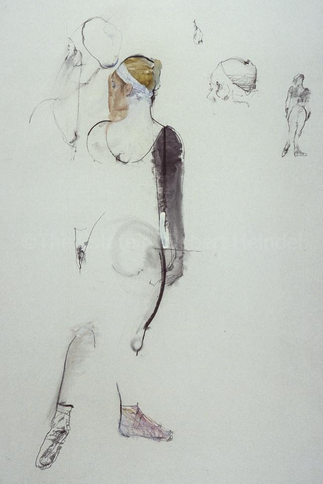 Ballet #85