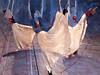 Ballet #326