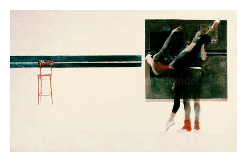 Ballet #97