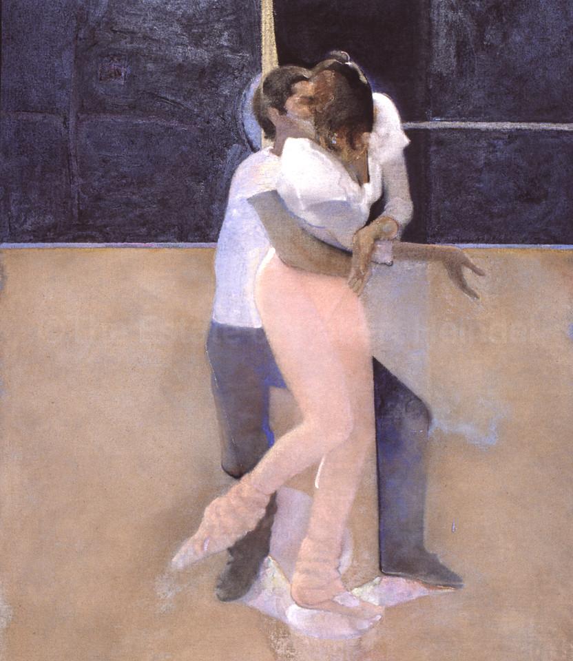 Ballet #92
