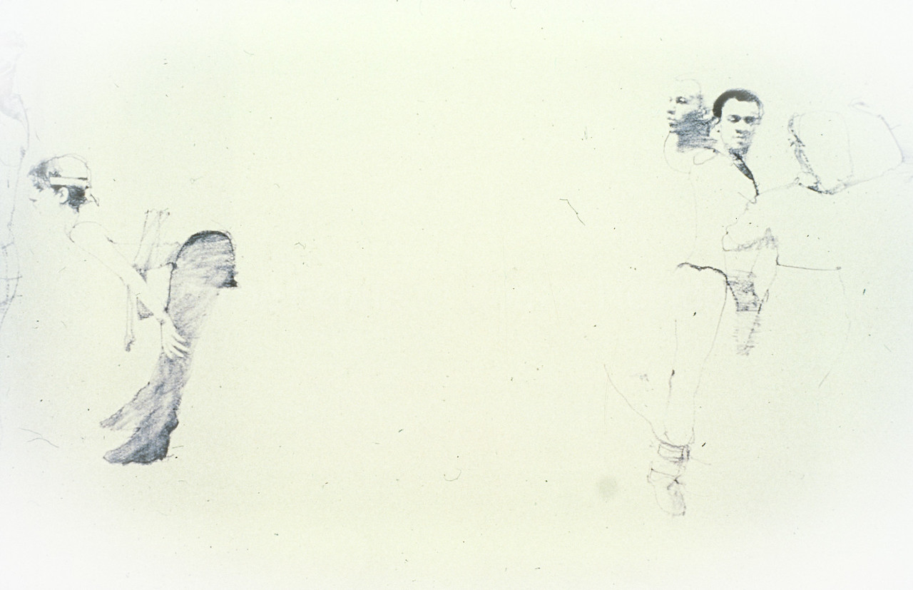 Ballet #29