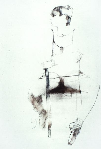 Ballet #44