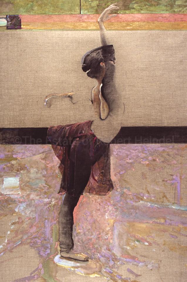 Ballet #125