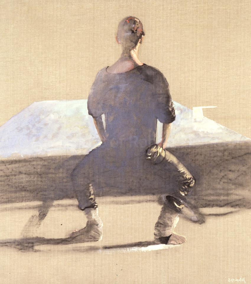 Ballet #202