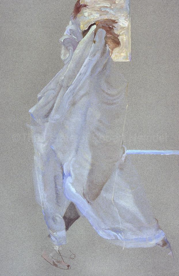 Ballet #80