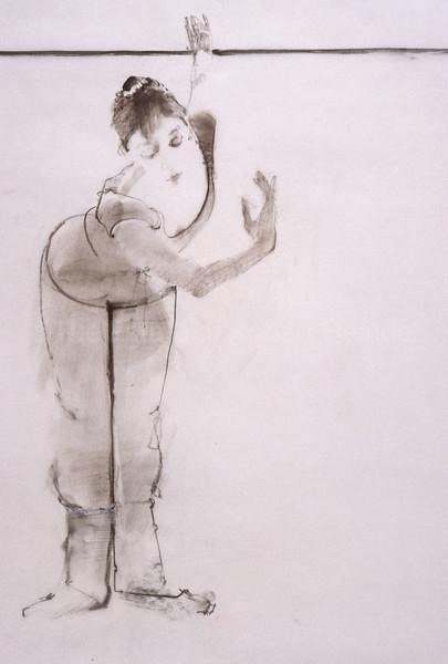 Ballet #91