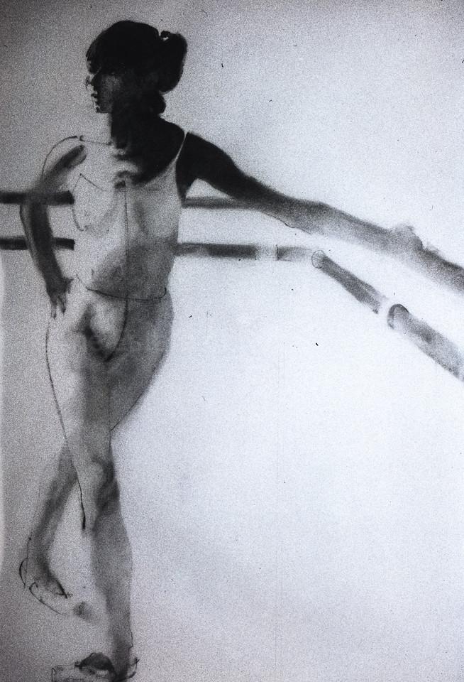 Ballet #157