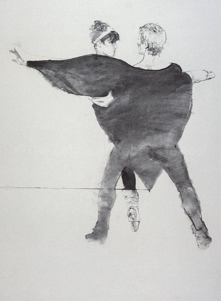 Ballet #48